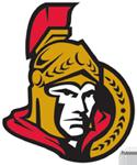 Ottawa Senateurs