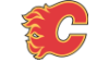 Calgary 23